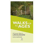 Walks for all Ages: Lincolnshire
