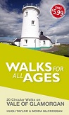 Walks for all Ages: Vale of Glamorgan and Bridgend
