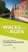 Walks for all Ages: Cambridgeshire
