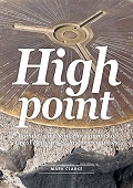 High Point - Guide to walking the summits of GB's 85 historic counties