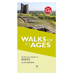 Walks for all Ages - Essex