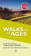 Walks for all Ages - The Chilterns