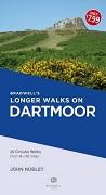 Longer Walks on Dartmoor