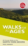 Walks for all Ages: North York Moors