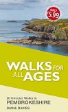 Walks for all Ages: Pembrokeshire