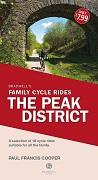 Bradwell's Family Cycle Rides Peak District