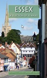 Pocket Walking Guide to Essex