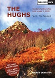 The Hughs - Scotland's Best Wee Hills under 2,000 feet
