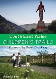 South East Wales Children's Trails