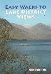 Easy Walks to Lake District Views