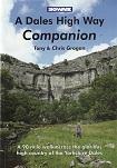 A Dales High Way Companion