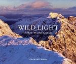 Wild Light - Scotland's Mountain Landscape