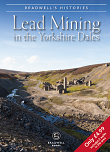 Leadmining in the Yorkshire Dales
