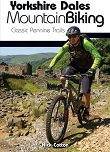 Yorkshire Dales Mountain Biking - Classic Pennine Trails