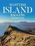 Scottish Island Bagging - The Walkhighlands guide to the islands of Scotland