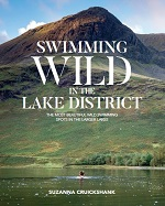 Swimming Wild in the Lake District - The most beautiful wild swimming spots in the larger lakes