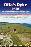 Offa's Dyke Path: Prestatyn to Chepstow