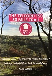 The Telford T50 - 50 mile trail