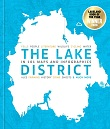 The Lake District in 101 Maps and Infographics