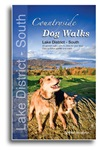 Countryside Dog Walks in The Lake District - South