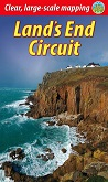 Land's End Circuit