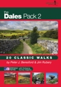 The Dales Pack 2