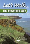 Let's Walk the Cleveland Way