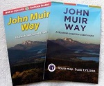 John Muir Way Bundle