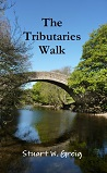 The Tributaries Walk