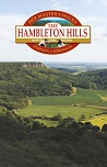 Her Master's Walks in the Hambleton Hills