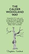 The Calder Woodland Way