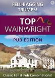 Top Wainwright - Pub Edition