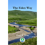 The Eden Way