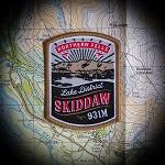 Skiddaw patch