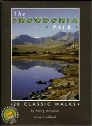 The Snowdonia Pack