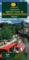 Skipton and Surroundings Walks