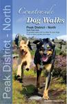 Countryside Dog Walks - Peak District North