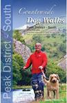 Countryside Dog Walks - Peak District South