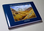 The Wainwrights in Colour by Andy Beck