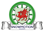 Snowmotion - Snowdon by Tube