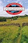 Her Master's Walks in Swaledale a Second Glance