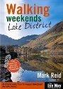 Walking Weekends: Lake District