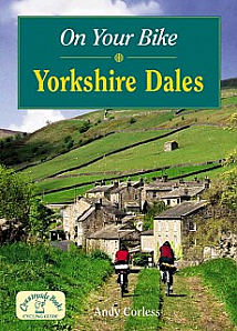 On Your Bike - Yorkshire Dales